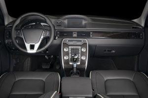 Rastreador Carsystem