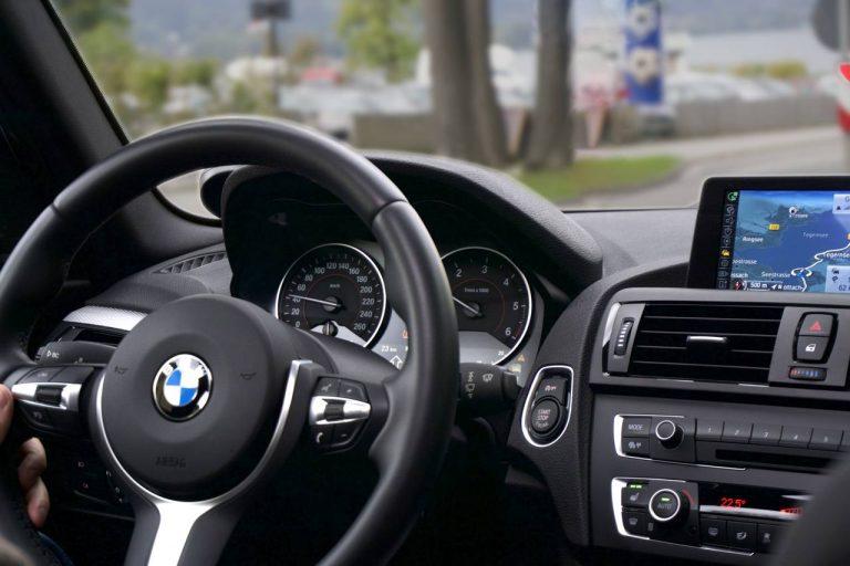 Tabela FIPE Carros - Como consultar a tabela FIPE carros