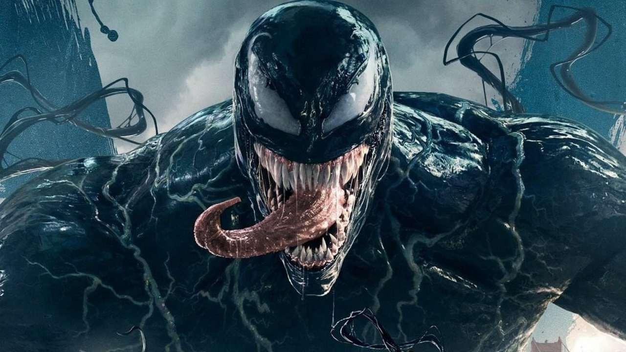 Venom 2018_ Conheça a história do filme